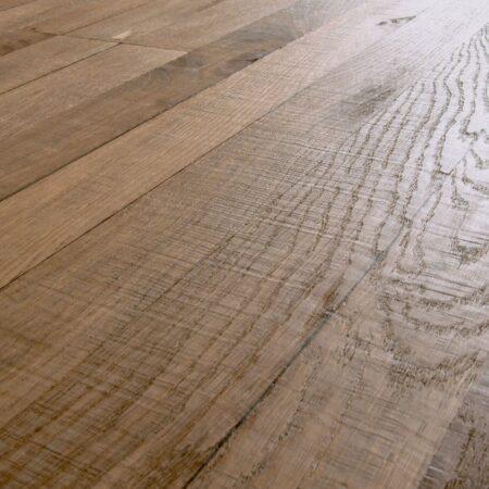 oak no 1 covent garden hvidolieret 3 stavs xl planke