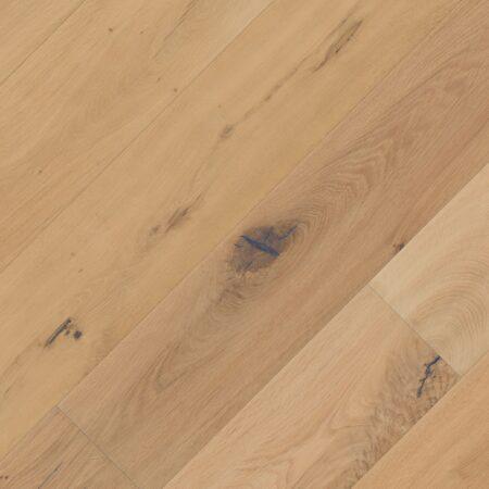 Oak no. 4 notting hill bennett and jones naturolieret xl planke