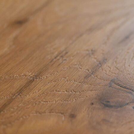 oak no 15 kensington bennett and jones xl planke bj2002 natur olieret