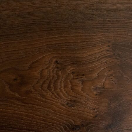 oak no 16 buckingham palace bennett and jones xl planke natur olieret bj2004