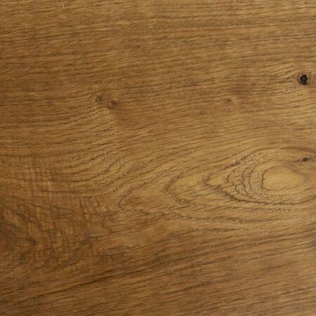 oak. no 17 blenheim bennet and jones bj2005 xl planke naturolieret