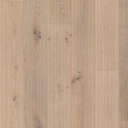 oak. no 18 balmoral bennett and jones bj2006 xl planke naturolieret