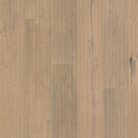 oak. no 19 westminster bj2007 xl planke naturolieret