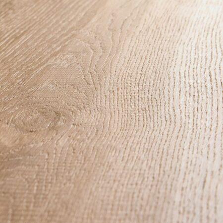oak no 20 howard bj2008 bennett and jones xl planke naturolieret