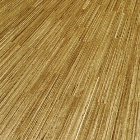 1518112-Eg Fineline. XL planke. Viser gulvstruktur