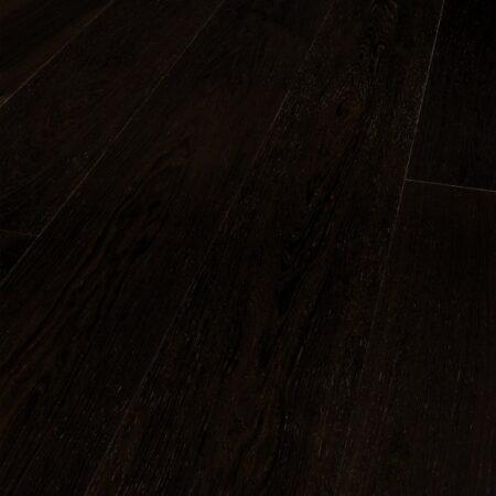 1518242_Eg Kernerøget Natur. Xl planke. viser struktur i gulvet