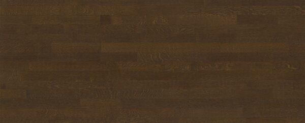 29140 arba eg 3 stav mørkbrun pigmenteret matlak