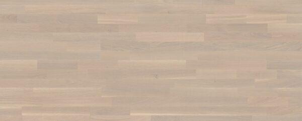 29204 falco eg 3 stav hvidpigmenteret olie