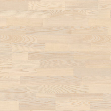 30037 sturag ask 3 stav hvidpigmenteret matlak