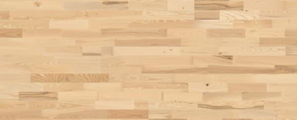 30041 asg verura 3 stav hvidpigmentering matlak