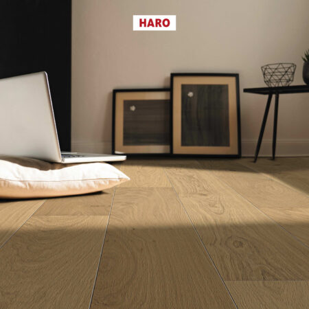 535617 Eg Invisible Markant XL Planke Olie