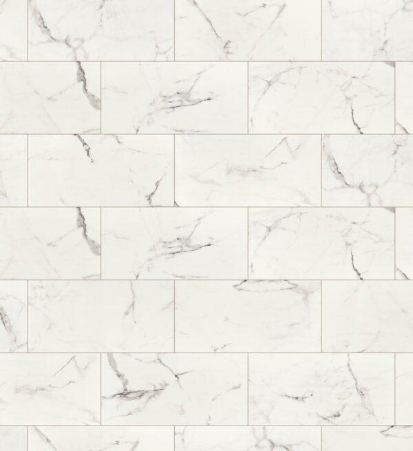 538973 disano stenstruktur marmor hvid flise