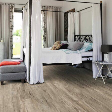 540379 Eg cardiff grå xl planke