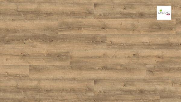 540382 eg yorkshire puro xl planke