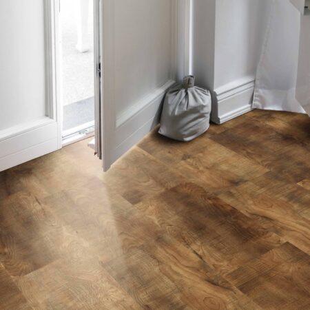 540383 cottage wood xl planke