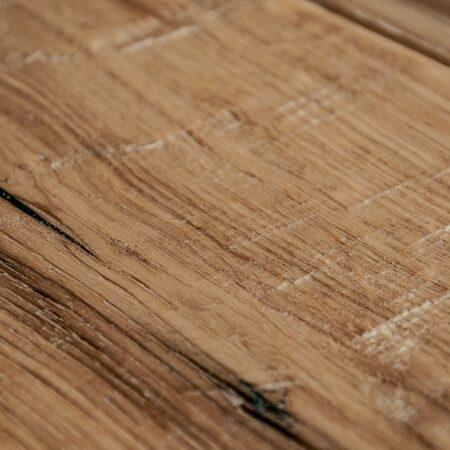 oak no 10 armstrong bennet and jones xl planke hvid olieret