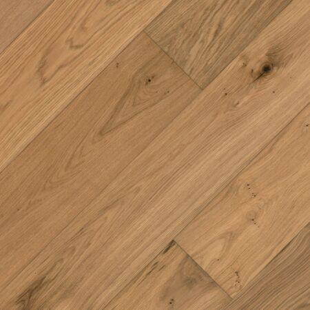 oak no 11 salisbury bennet and jones naturolieret xl planke