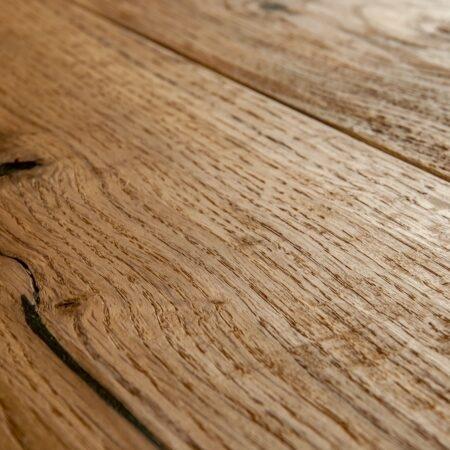 oak. 13 mortimer bennett and jones xl planke natur olieret