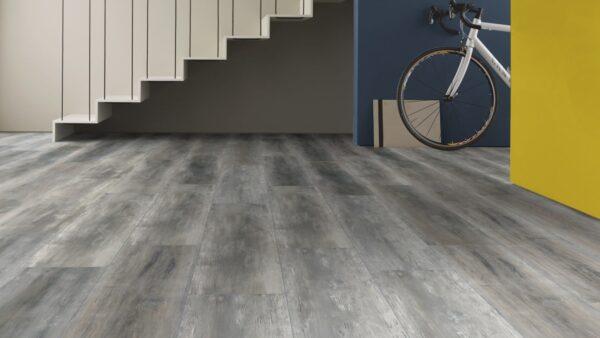 G02 Eg Dancefloor planke