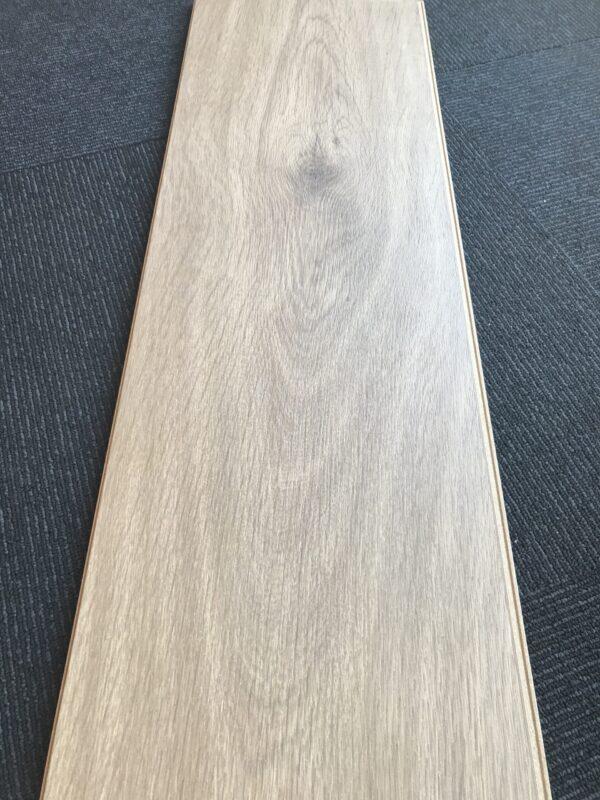 H09 eg beige xl planke