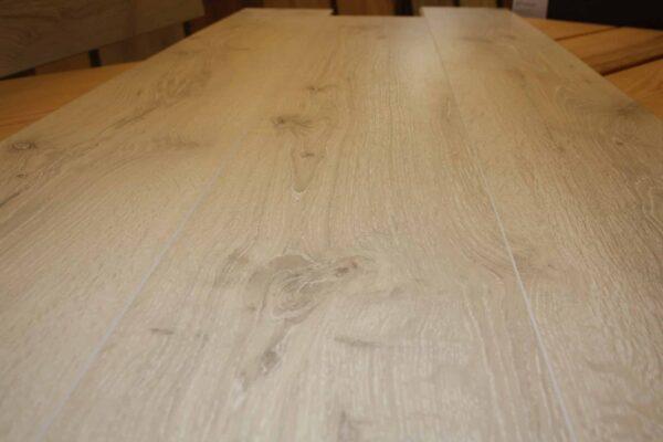 529670 Eg Nordic xl planke