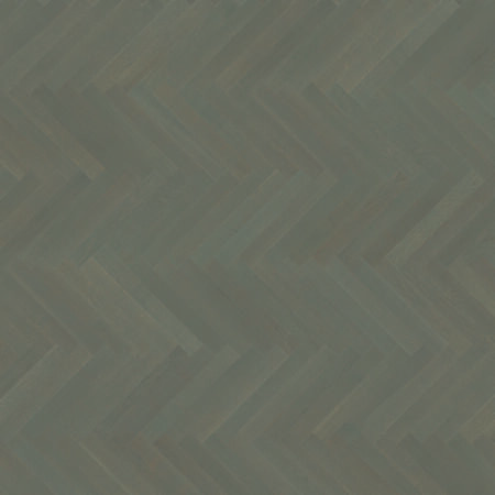 540137 eg grafit grå trend børstet olie