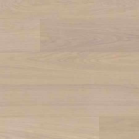27080 Balsby Hærdet Træ Eg Select 21 cm Hvid Matlak
